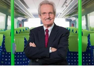 Camillo Ranza