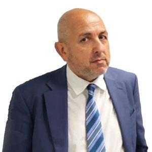 Massimo Pernigotti - Chief Information Officer EDISON