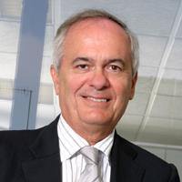 Carlo Petti