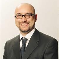 Fabrizio Biscotti