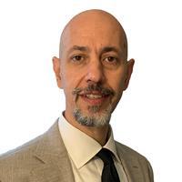 Fabio El Ariny
